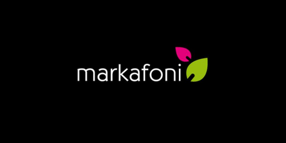 Markafoni'nin Polonya Şubesi ve MissPera.com Hazırlıkları