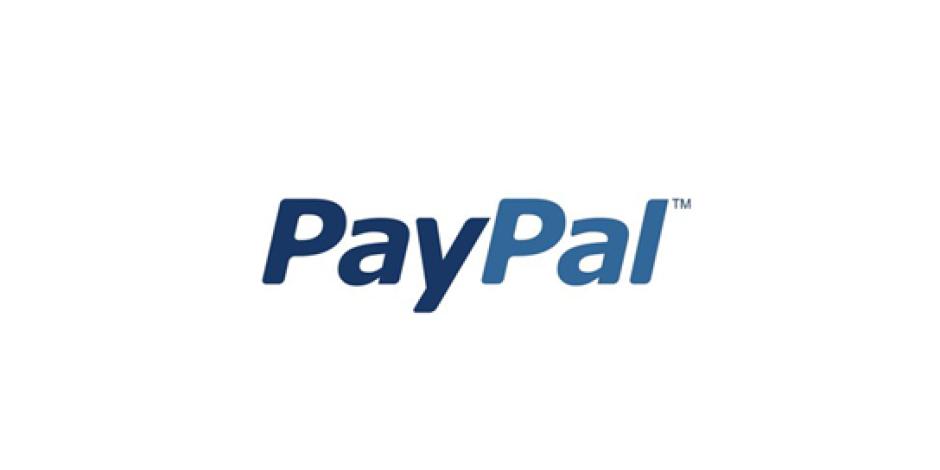 PayPal, Günlük Ortalama 315 Milyon Dolarlık İşlem Yapıyor