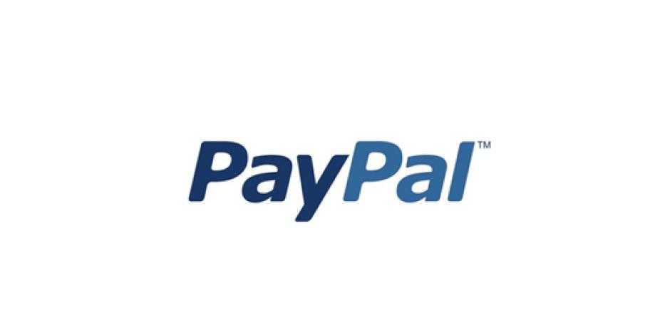 PayPal ile Alışverişin Geleceği [Video]