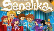 Sanalika'nın Geleceğini Oyuncuları Belirliyor
