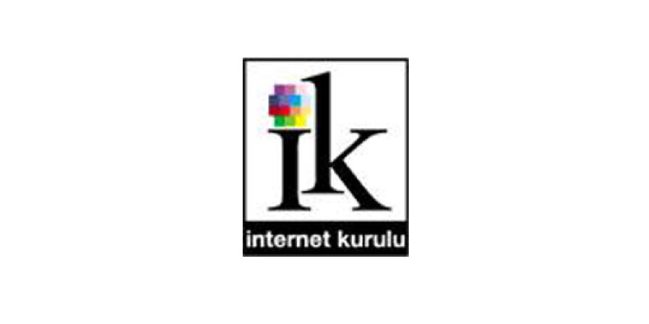 İnternet Kurulu 3 Kasım'da 5651 Sayılı Yasayı Konuşmak İçin Toplanıyor