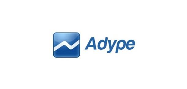 Reklam Ağı Adype'in İkinci Versiyonu Hizmete Sunuldu