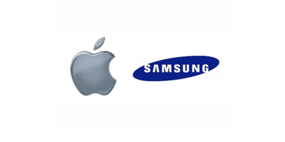 Samsung Apple'ın iPhone 4S'sine Dava Açıyor