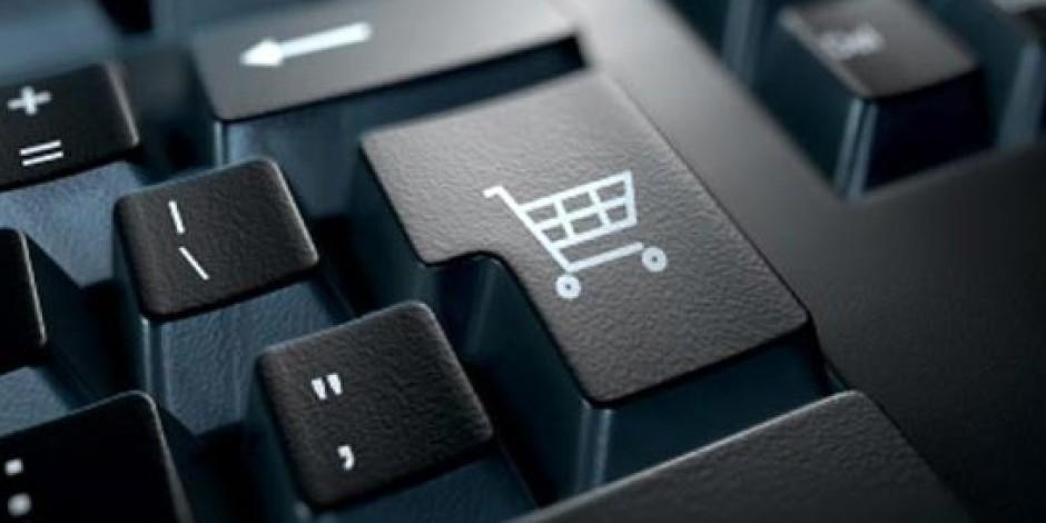 Grup Satın Alma Sitelerini 2012'de Neler Bekliyor? [Dosya]