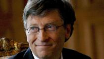 Bill Gates: Steve'i Çok Özleyeceğim