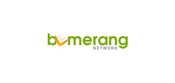 Bumerang Ödülleri 23 Kasım'da Sahiplerini Buluyor