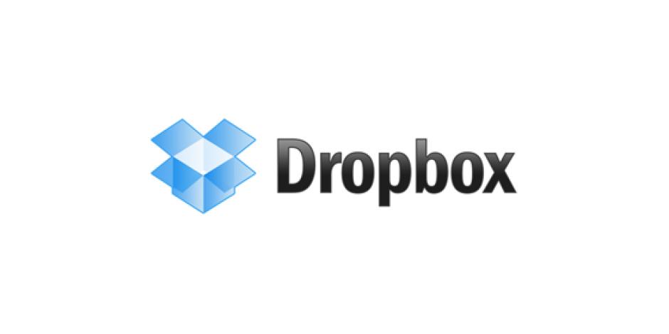 Dropbox 45 Milyon Kullanıcıya Ulaştı