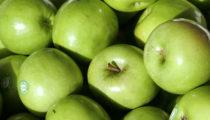 Apple Üçüncü Boyutunu Buldu