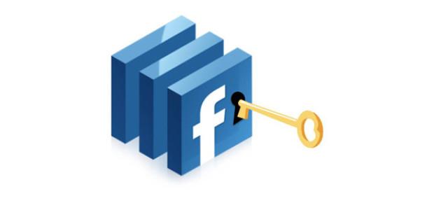 Facebook'tan İki Yeni Güvenlik Uygulaması