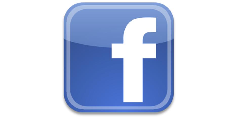 Facebook, İşsizliğe de Çare Olabilir!