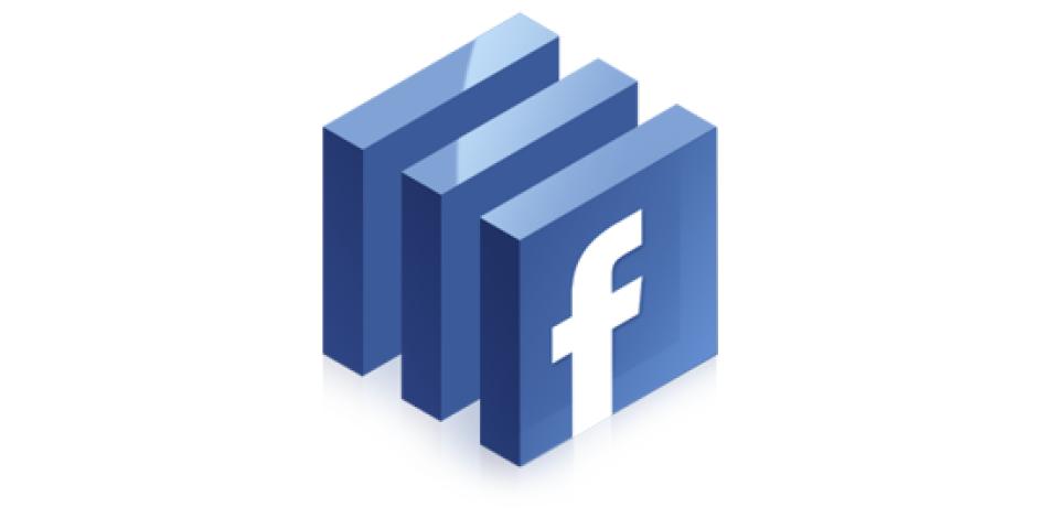 En Hızlısı Facebook