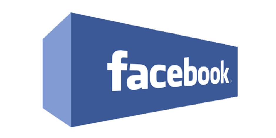 Facebook Messenger BlackBerry'de!