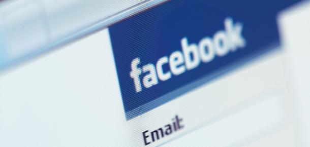 Türk Kullanıcısının Facebook'ta Fotoğraf Paylaşım Davranışları [Araştırma]