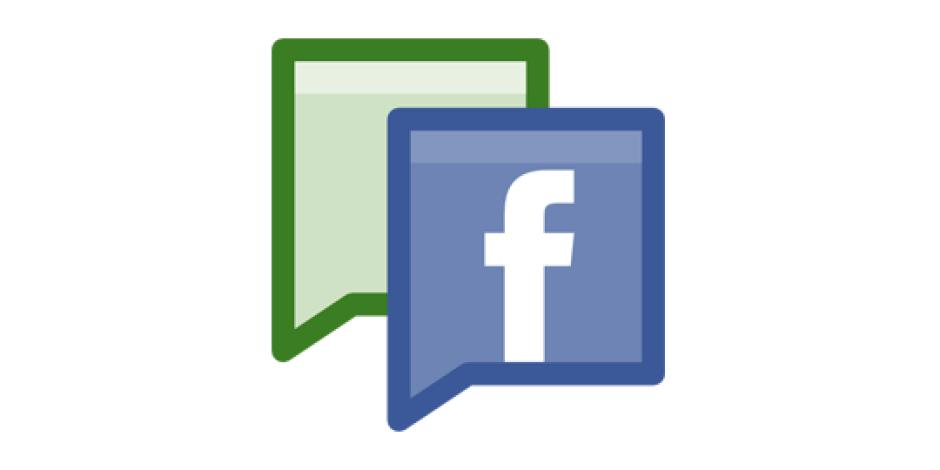 Facebook'taki Görünürlüğünüzü Artırmanın Yolları