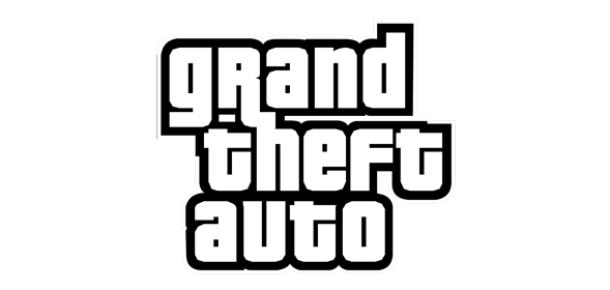 Grand Theft Auto 10. Yılında Mobilde!