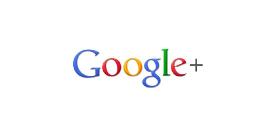 Google+ Üyeleri Artık Kendilerine Gelecek Bildirimleri Seçebiliyorlar