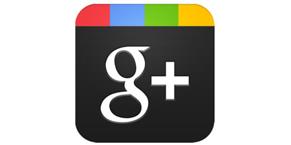 Google+'tan Yeni Özellikler