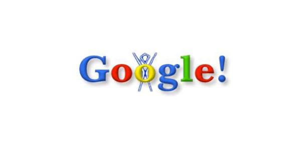 Google Doodle'larının Etkileri