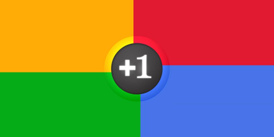 Google+ Herkese Açıldı Ama Trafik Yüzde 60 Düştü