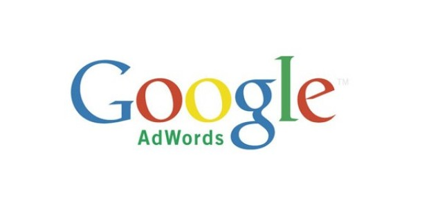 AdWords'de Uzun Listelere Son!
