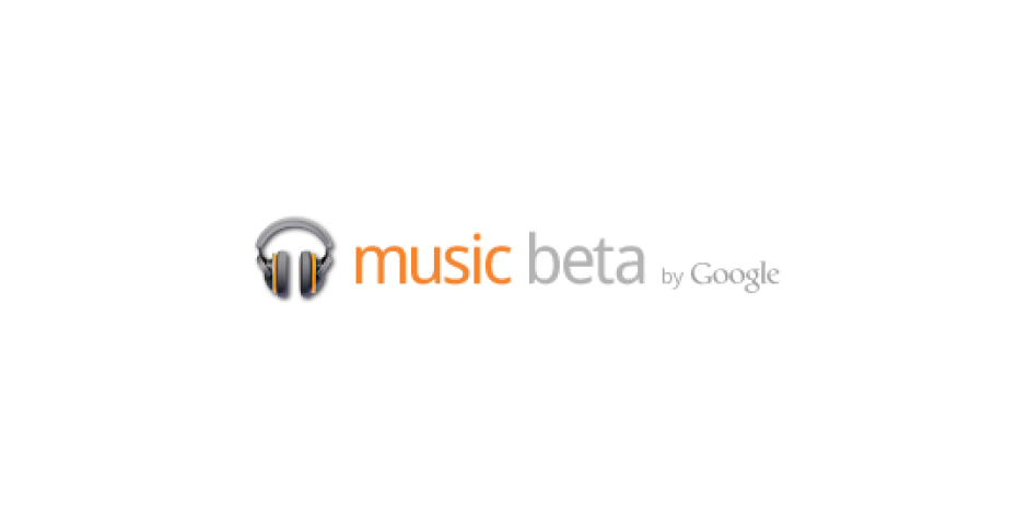 Google, iTunes'a Rakip Hizmetini Devreye Sokuyor