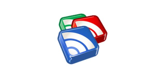 Google Reader, Google+'a Ekleniyor