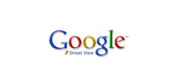 Google Street View Mağazaların İçini de Görüntüleyecek