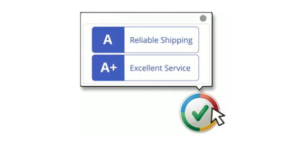 Güvenli Alışveriş İçin Google'dan Yeni Bir Hizmet: Google Trusted Stores