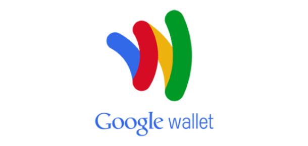 Google Wallet'ın Yeni Özelliği SingleTap