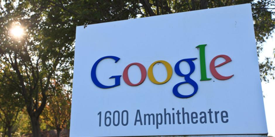 Google 3. Çeyrekte 10 Milyar Dolar Gelir Elde Etti