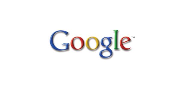 Google Aramalarında Köklü Değişiklik