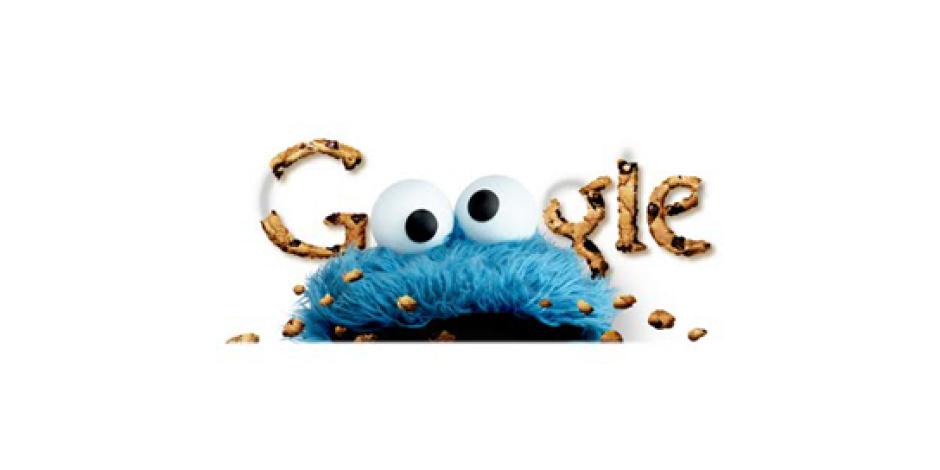 Google: Bir Satın Alma Canavarının Günlüğü