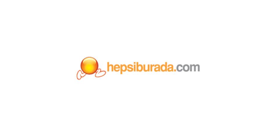Hepsiburada.com 2011 Yarıyıl Raporu