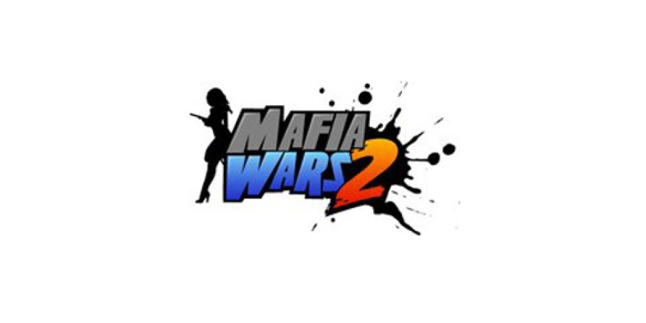 Zynga'nın Son Oyunu Mafia Wars 2 Yayında