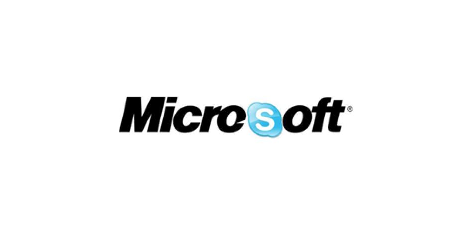 Skype'ın Microsoft'a Katılma İşlemleri Sonuçlandı