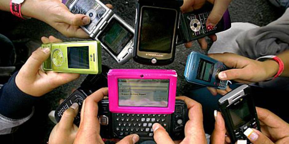 Mobil Reklamcılığa Yön Verecek Trendler