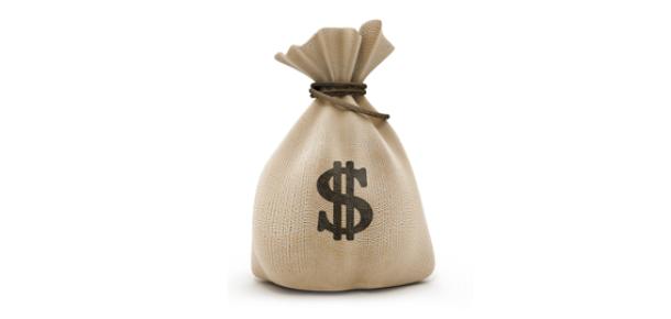 Groupon, Halka Arz Sonucunda 11.4 Milyar Dolar Değerleme Hedefliyor