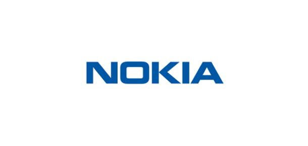 Nokia, 2011 Üçüncü Çeyreğinde de Zarar Etti