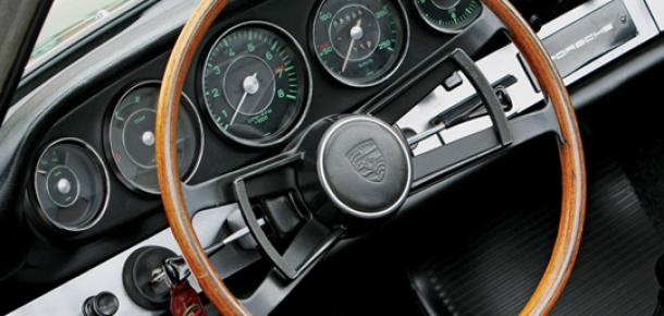 Otomotiv Sektörünün En Çok Konuşulan Markaları [Araştırma]