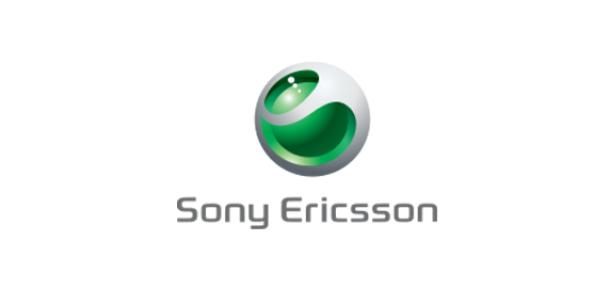 Sony, Sony Ericsson'un Tamamını Satın Aldı [Güncellendi]