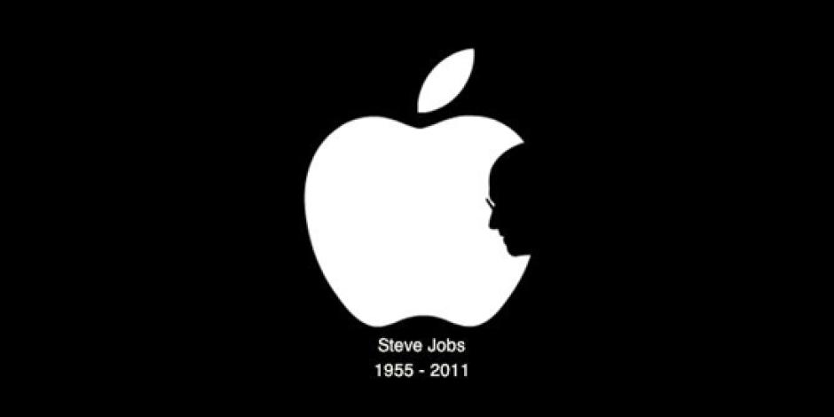 Steve Jobs'ın Ölümü Ardından Teknoloji Dünyasının Önemli İsimleri Neler Söyledi?