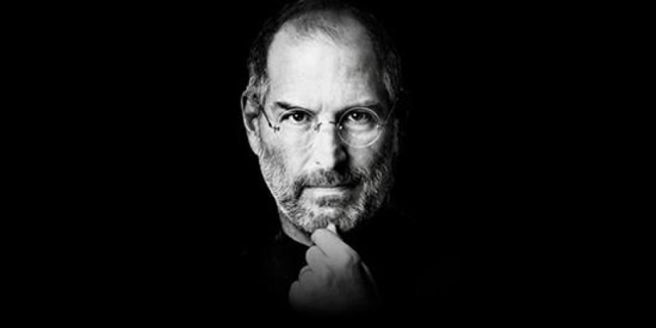 Steve Jobs'ın İlham Verici Hayatı