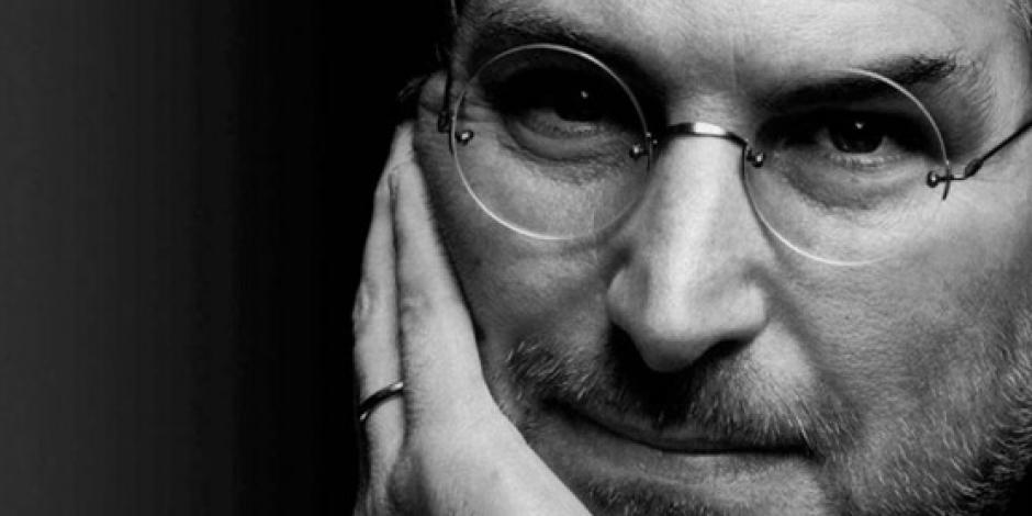 Steve Jobs'ın Biyografisi Satışa Çıktı