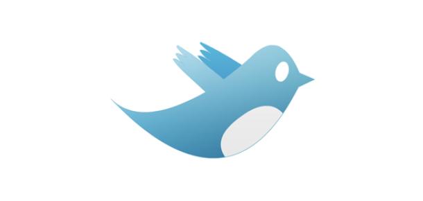 Twitter'da Etkin ve Hızlı Büyümeyi Sağlayacak 7 En İyi Yöntem