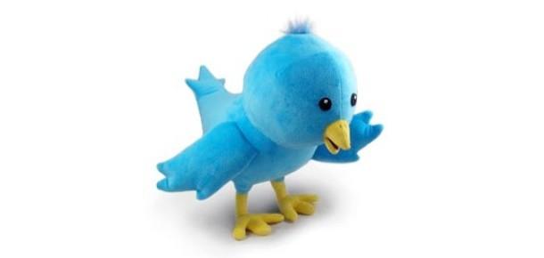 Twitter'ın Zaman Akışı Sayfası Yenileniyor
