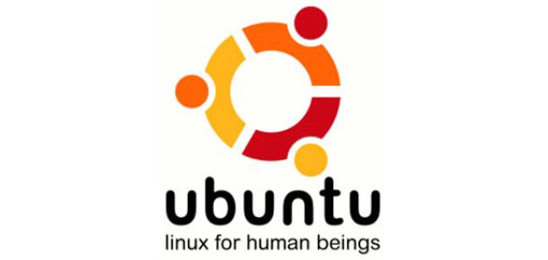 Ubuntu'dan Mobil İşletim Sistemi