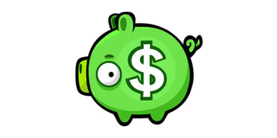 2012'de Halka Açılmayı Planlayan Rovio'da Hedef 1 Milyar Dolar