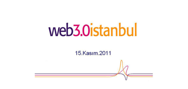 Web 3.0 İstanbul Konferansı, 15 Kasım'da Sakıp Sabancı Müzesi'nde Gerçekleşecek