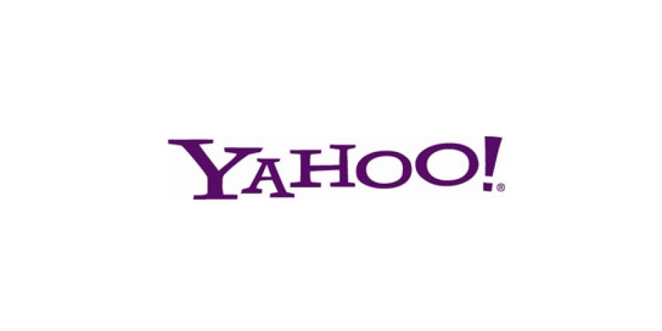 Yahoo'nun 3. Çeyrek Sonuçları Açıklandı