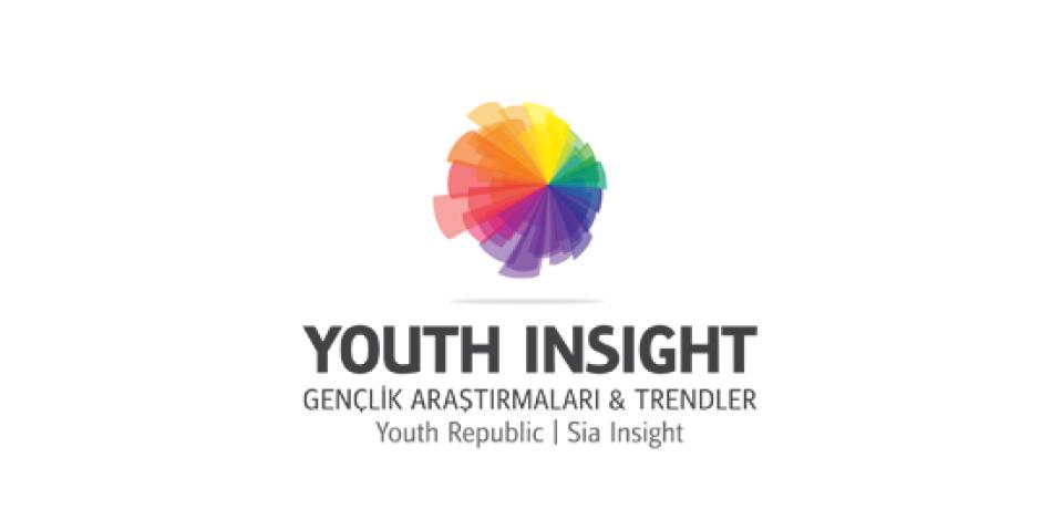 Gençler, Haftanın Elli Saati Sosyal Medyada [Araştırma]